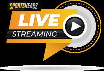 Sportsheadz Live Streaming